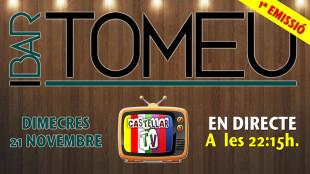 Bar Tomeu2