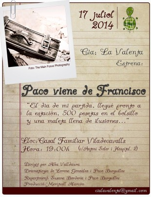 cartell basic_Paco-2a