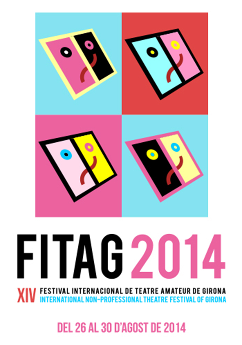 fitag 2014