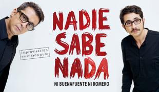 nadie_saba_nada_juliol2013